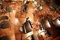 8565viki Opera Wrocławska. Orkiestron. Foto Barbara Maliszewska.jpg