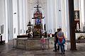 8578vik Kościół Mariacki w Gdańsku. Foto Barbara Maliszewska.jpg