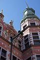 8613vik Gdańsk - zabytkowa zabudowa. Foto Barbara Maliszewska.jpg