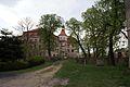 8964viki Pałac w Domanicach. Foto Barbara Maliszewska.jpg