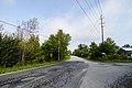 8 Line & Side Road 27 (36626953713).jpg