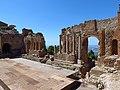 8 Taormina (91) (12879451533).jpg