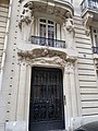 8 avenue Alphand Paris.jpg