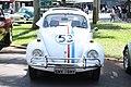 9ª Expo de Carro Antigos - Fusca-Herbie (6079724894).jpg