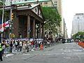 9.11.11Sept11Attacks10thAnniversaryByLuigiNovi19.jpg