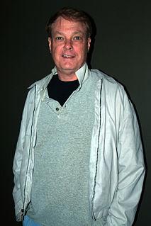Bill Plympton American artist and director