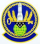 90 Services Sq emblem.png