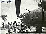 90th BG Liberator Fenton NT 1943 AWM NWA0499.jpg