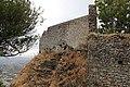 91016 Erice, Province of Trapani, Italy - panoramio (24).jpg