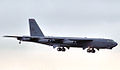 93d Bomb Squadron - Boeing B-52H-135-BW Stratofortress 60-0008.jpg
