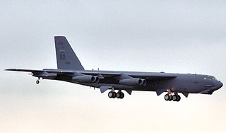 93rd Bomb Squadron