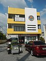9575Robinsons Place Malolos view parking place 41.jpg