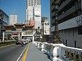 9613Santa Cruz Binondo, Manila 02.jpg