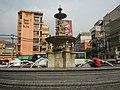9625Carriedo Fountain, Manila 12.jpg