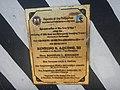9645Lubao Pampanga Roads Landmarks 09.jpg