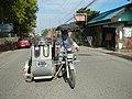 9654Townsite, Limay, Bataan 15.jpg