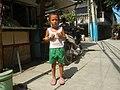 9930Photos taken during 2020 coronavirus pandemic Meycauayan City 14.jpg