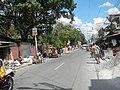 9934Caloocan City Barangays Landmarks 46.jpg