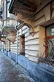 9 Hlibova Street, Lviv (10).jpg