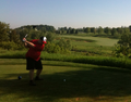 9th Hole South Course Angus Glen.png
