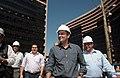 Aécio Neves em visita a obras da Cidade Administrativa.jpg