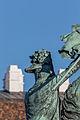 A-20126 Erzherzog Karl-Denkmal - Heldenplatz Wien -hu- 6195.jpg