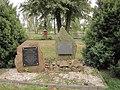 A-231 Cerkiew unicka, ob. kościół par. p.w. św. Jana Ewangelisty (drewn., 1924-1927) 5.JPG