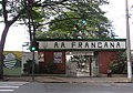 A.A. Francana 11012019.jpg