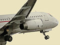 A320 (6718224553).jpg