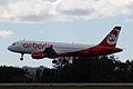 A320 Air Berlin D-ABFO.jpg