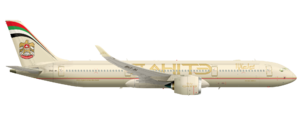 A350XWB-941 ETIHAD AIRWAYS flipped.png