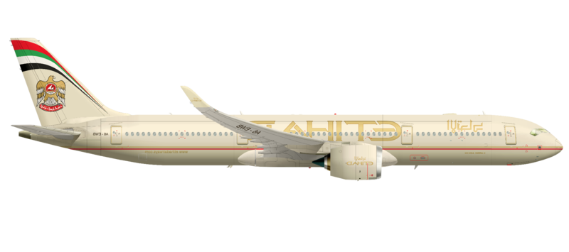 File:A350XWB-941 ETIHAD AIRWAYS flipped.png