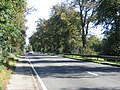 A45 at Dunsmore Heath - geograph.org.uk - 59323.jpg