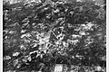 "AERIAL PHOTO OF KFAR SABA, TAKEN BY THE GERMAN AIR FORCE. צילום אויר של הישוב כפר סבא, בוצע ע""י חיל האויר הגרמני.jpg"