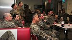 AFCENT band spreads holiday cheer at Bagram 141218-F-CV765-086.jpg