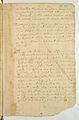 AGAD Instrukcja synom moim do Paryża - Jakub Sobieski 1645 r - 0078.jpg