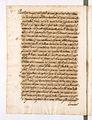 AGAD Itinerariusz legata papieskiego Henryka Gaetano spisany przez Giovanniego Paolo Mucante - 0084.JPG