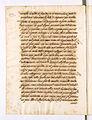 AGAD Itinerariusz legata papieskiego Henryka Gaetano spisany przez Giovanniego Paolo Mucante - 0150.JPG