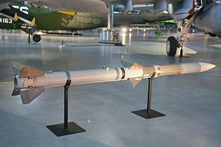 320px-AIM-120A_AMRAAM_AAM.jpg
