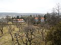 AIRM - Balioz mansion in Ivancea - feb 2013 - 05.jpg