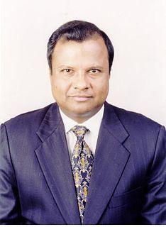 Anand Jain Indian business executive (born 1957)