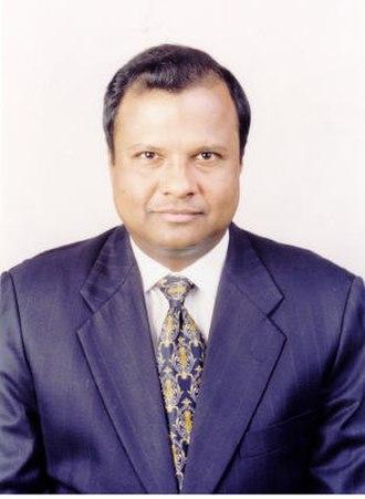 Anand Jain - Anand Jain