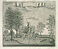AMH-7053-KB View of part of Governor General Valckenier's gardens in Ansjol.jpg
