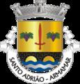 AMM-sadriao.png