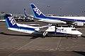 ANA Bombardier DHC8-300(JA801K) (4004847902).jpg