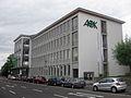 AOK-Gebäude-Kassel-Friedrichsplatz.jpg