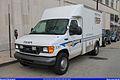 APD Crime Scene Unit -137 Ford E-350 (15000108781).jpg