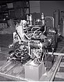 APU AUXILIARY POWER UNIT - NARA - 17443794.jpg