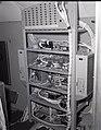 APU AUXILIARY POWER UNIT INSTALLATION IN C-131 AIRPLANE - NARA - 17424785.jpg
