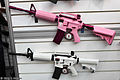 ARMS & Hunting 2012 exhibition (474-26).jpg